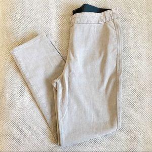 Miracle Body Pants